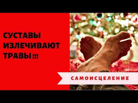 Боль в коленном суставе не сгибается нога