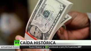 PANDEMIA COVID-19 AGUDIZA LA CRISIS GLOBAL DEL SISTEMA CAPITALISTA