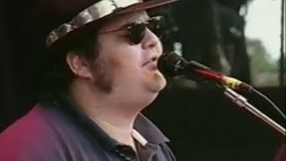 Blues Traveler - The Poignant And Epic Saga of Featherhead And Lucky Lack - 10/19/1997 (Official)