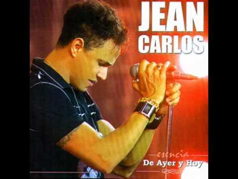 jean Carlos demasiado niña (DJ Kairuz)