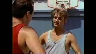 Beverly Hills Season 1 Episode 04 Trailer