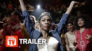 Pose S02E04 Trailer | 'Never Knew Love Like This Before' | Rotten Tomatoes TV