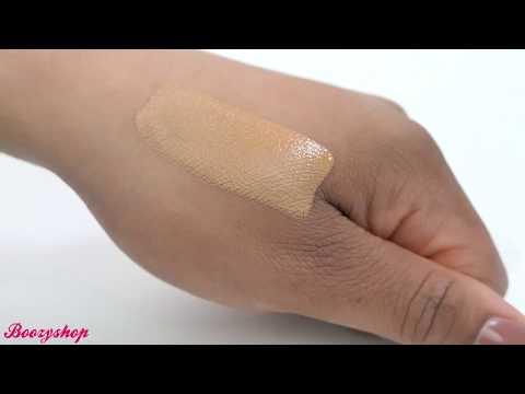Makeup Revolution Makeup Revolution Conceal and Define Concealer C12
