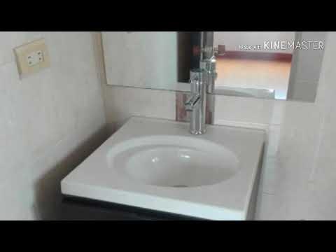 Apartamentos, Alquiler, Bogotá - $1.500.000