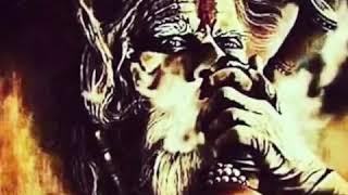 G Mahakal काल उसका क्या करेगा जो भक्त हो महाà¤