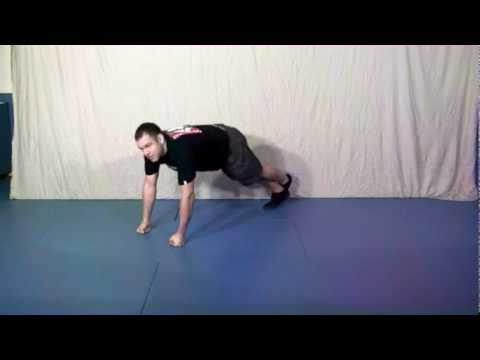 Rückenschmerzen sind in einer stehenden Position verstärkt