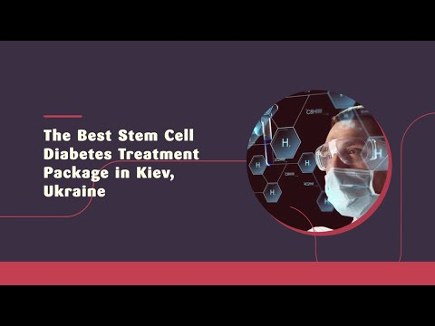 The-Best-Stem-Cell-Diabetes-Treatment-Package-in-Kiev-Ukraine