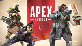 ASUS TUF FX505DY Ryzen 5 3550H RX560X Apex Legends Boost FPS Setting