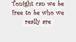 James Blunt - Superstar with lyrics