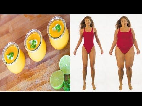 Pierdere de scădere în greutate camp