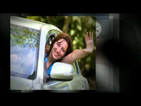 mp4 Car Insurance Ypsilanti Michigan, download Car Insurance Ypsilanti Michigan video klip Car Insurance Ypsilanti Michigan