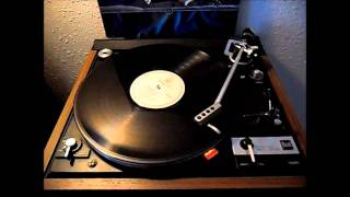 ABC - THE NIGHT YOU MURDERED LOVE 1987 (VINYL)
