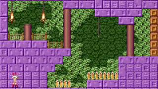 BMD - 3 - bunny must remember there is a time button