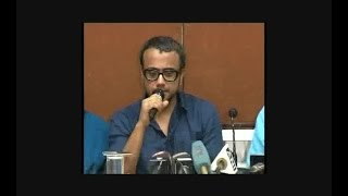 In Sign Of Protest Dibakar Banerjee And Other Film Personality Return Back Their Award