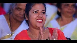 Knanaya Wedding Dance Perfomance   kandille karpoora panthalil   Kattappanayile Ritwik Roshan