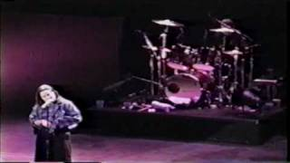 10,000 Maniacs - My Sister Rose (1989) New Haven, CT