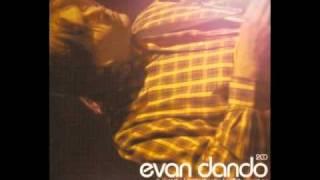 Evan Dando - Sam Stone (John Prine cover)