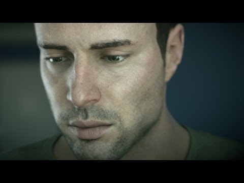 Medal Of Honor: Warfighter's Dramatic Singleplayer Story Needs More Attitude