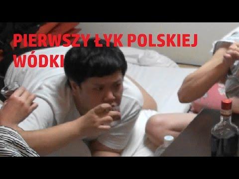Alkoholizm leczenie klinika w Karelii