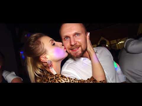 Dj Bravo, Діджей на весілля., відео 2