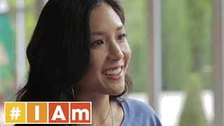 #IAm Constance Wu Story - Video Youtube