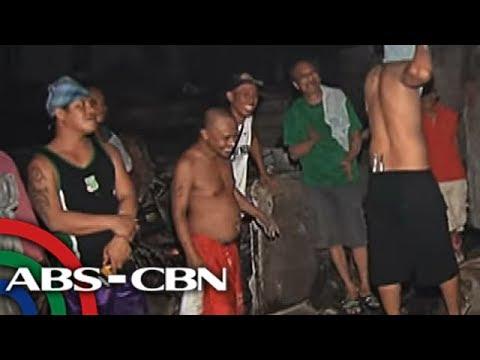 Caloocan LGU, magbibigay ng tig-P2,000 sa mga biktima ng sunog