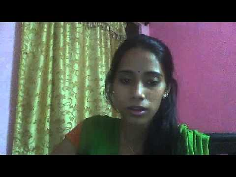 Sarali Varisai Lesson 8-13 - смотреть онлайн на Hah Life