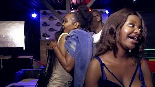 DJ Tpz & Mr Chozen - Ang'zanga Ngedwa (Official Music Video)