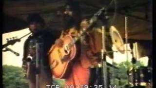 Molle U & D 1977