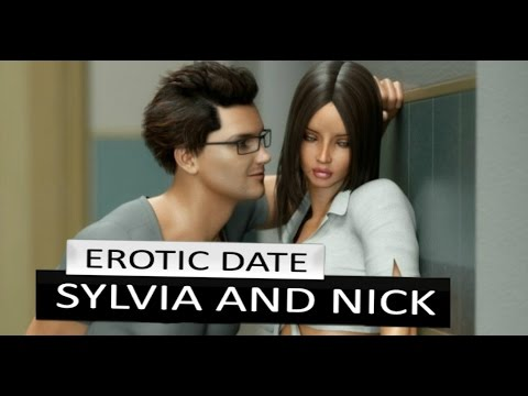 Dating for sex: nick nacks and psychicpebbles dating games