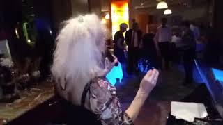 Orchestra Margherita Sada & Dany video preview