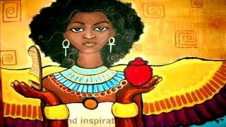How to use the laws of Maat daily for beginners