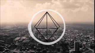 Coolio - Gangstas Paradise (Tchami Bootleg) (feat. L.V)