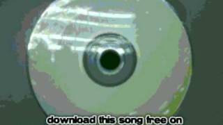 chamillionaire - Switch Styles - DJ Whoo Kid & Chamillionare