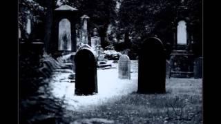 Ozzy Osbourne - Changes - Tradução