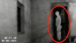 Top 10 Most Haunted Places On Earth