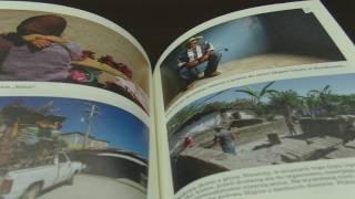 """Reporterskie książki podróżnicze: """"Monsun przychodzi dwa razy"""" i """"Na początku jest koniec"""""""