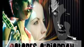 Dolores O'riordan - Without You Loop 10 min