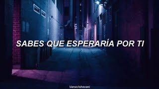 Meet You There - 5 Seconds Of Summer//TRADUCIDA AL ESPAÑOL