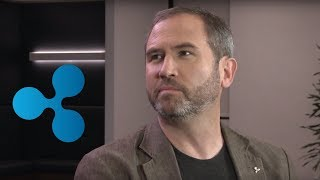 $1 Billion xRapid Volume End Of 2020! Brad Garlinghouse Making Major xRapid XRP Statements Today!