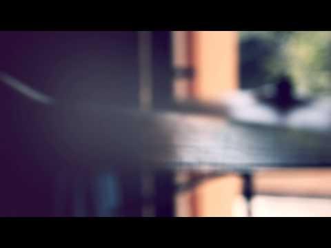 Whispering of Soul - Sing Me Something New (single 2012)