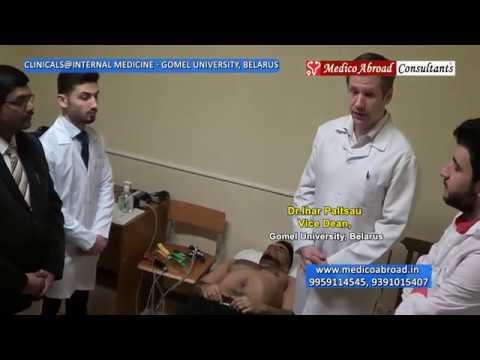 Ipertesi patogenesi crisi cerebrale