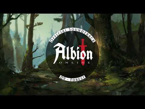 Albion Online :: Group Announcements