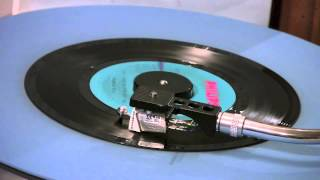 Frankie Valli - Can't Take My Eyes Off You - 45 RPM Original Mono Mix