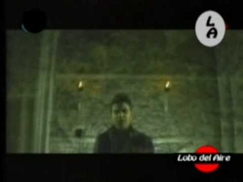 Acurrucame La Vida - A.5 (Video)