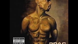 2pac - Thug N U Thug N Me HD