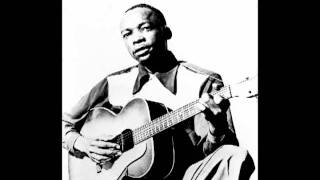 John Lee hooker Boogie Chillen Music