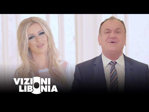 Mahmut Ferati Ft. Vjollca Selimi - Gjithmone
