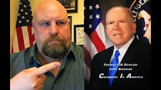 HIGH-PRIORITY American Patriots Must Watch & Share!