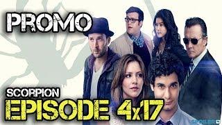 4x17 Promo (VO)